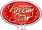 Derana Dream Star