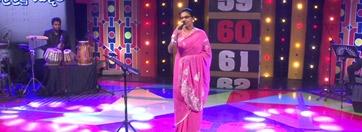 Derana 60 Plus | TV Derana