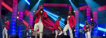 Battle of the Bands | TV Derana