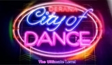 Derana City Of Dance 17.03.2013