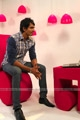http://www.derana.lk/image/cache/data/meet_our_presenters/1345715476dawal_heena_22-08-2012_1-1024x766.jpg