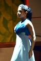 http://www.derana.lk/image/cache/data/meet_our_presenters/1362994612achini_city_of_dance_03-1024x766.jpg